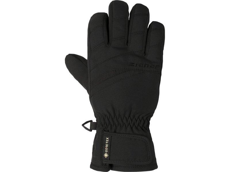 Ziener Kinder Isp 19-junior 1421 GTX Handschuh